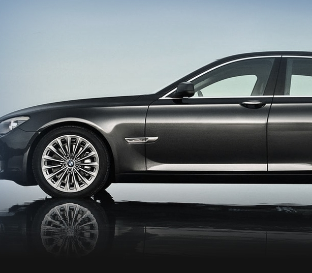 BMW car service las vegas